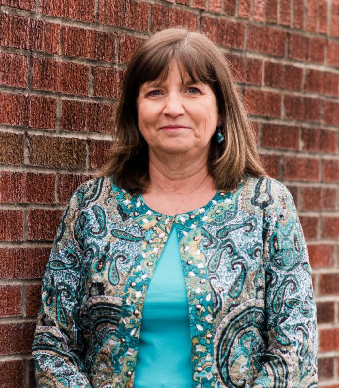 Carolyn Skiles